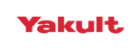 富士フイルムデジタルカメラFinePixXP-130WHホワイト(1台) マットレス